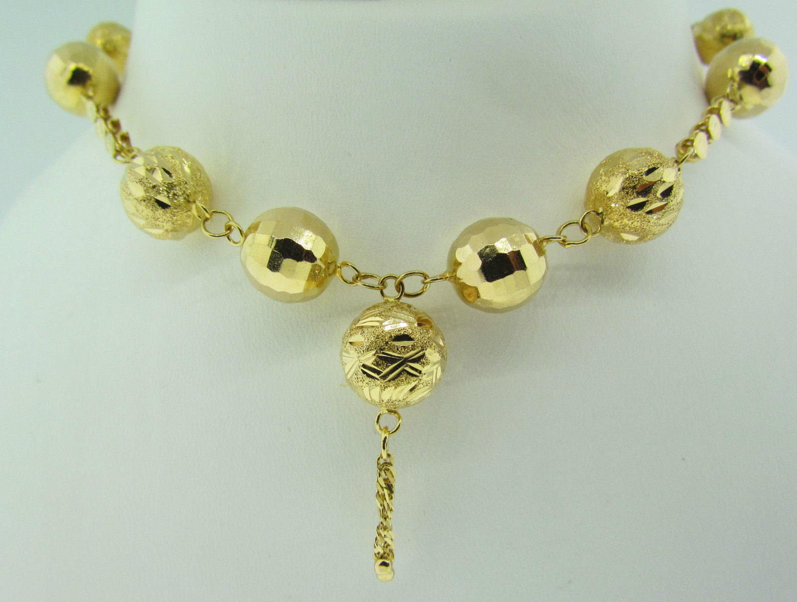 cuban products gold majestic product set the majesticvue image chains royalty